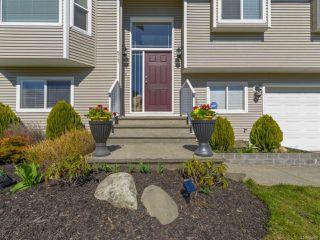 Photo 48: 517 Deerwood Pl in COMOX: CV Comox (Town of) House for sale (Comox Valley)  : MLS®# 754894