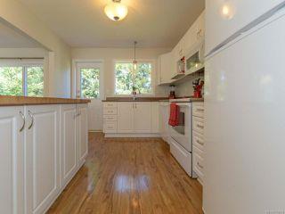 Photo 17: 517 Deerwood Pl in COMOX: CV Comox (Town of) House for sale (Comox Valley)  : MLS®# 754894