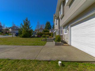 Photo 47: 517 Deerwood Pl in COMOX: CV Comox (Town of) House for sale (Comox Valley)  : MLS®# 754894