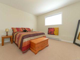 Photo 34: 517 Deerwood Pl in COMOX: CV Comox (Town of) House for sale (Comox Valley)  : MLS®# 754894