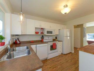 Photo 19: 517 Deerwood Pl in COMOX: CV Comox (Town of) House for sale (Comox Valley)  : MLS®# 754894