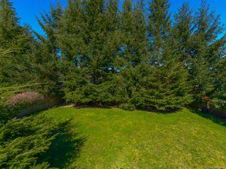 Photo 43: 517 Deerwood Pl in COMOX: CV Comox (Town of) House for sale (Comox Valley)  : MLS®# 754894