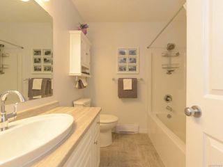 Photo 21: 517 Deerwood Pl in COMOX: CV Comox (Town of) House for sale (Comox Valley)  : MLS®# 754894