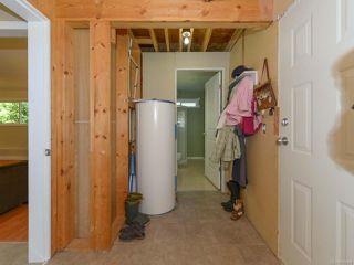 Photo 39: 517 Deerwood Pl in COMOX: CV Comox (Town of) House for sale (Comox Valley)  : MLS®# 754894