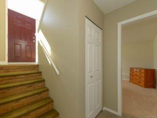 Photo 31: 517 Deerwood Pl in COMOX: CV Comox (Town of) House for sale (Comox Valley)  : MLS®# 754894