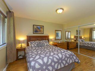 Photo 6: 517 Deerwood Pl in COMOX: CV Comox (Town of) House for sale (Comox Valley)  : MLS®# 754894