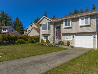 Photo 46: 517 Deerwood Pl in COMOX: CV Comox (Town of) House for sale (Comox Valley)  : MLS®# 754894