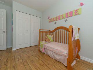 Photo 28: 517 Deerwood Pl in COMOX: CV Comox (Town of) House for sale (Comox Valley)  : MLS®# 754894