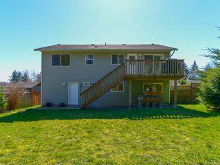 Photo 8: 517 Deerwood Pl in COMOX: CV Comox (Town of) House for sale (Comox Valley)  : MLS®# 754894