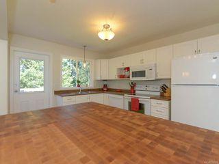 Photo 16: 517 Deerwood Pl in COMOX: CV Comox (Town of) House for sale (Comox Valley)  : MLS®# 754894
