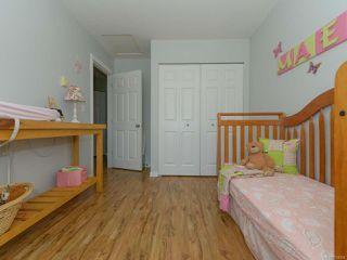 Photo 27: 517 Deerwood Pl in COMOX: CV Comox (Town of) House for sale (Comox Valley)  : MLS®# 754894
