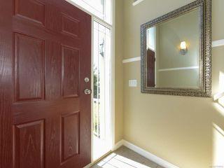 Photo 10: 517 Deerwood Pl in COMOX: CV Comox (Town of) House for sale (Comox Valley)  : MLS®# 754894