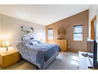 Photo 8: 114 Arden Avenue in Winnipeg: Pulberry Residential for sale (2C)  : MLS®# 1708329