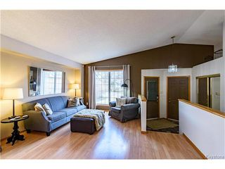 Photo 5: 114 Arden Avenue in Winnipeg: Pulberry Residential for sale (2C)  : MLS®# 1708329