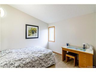 Photo 11: 114 Arden Avenue in Winnipeg: Pulberry Residential for sale (2C)  : MLS®# 1708329