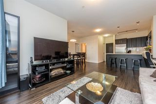 "Photo 9: 102 3133 RIVERWALK Avenue in Vancouver: Champlain Heights Condo for sale in ""NEW WATER"" (Vancouver East)  : MLS®# R2156823"