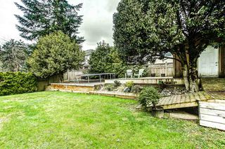 "Photo 16: 23855 ZERON Avenue in Maple Ridge: Albion House for sale in ""KANAKA RIDGE ESTATES"" : MLS®# R2156931"