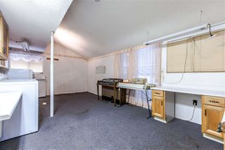 Photo 13: 13110 106A Avenue in Surrey: Whalley House for sale (North Surrey)  : MLS®# R2156099
