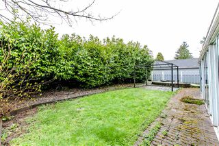 Photo 18: 13110 106A Avenue in Surrey: Whalley House for sale (North Surrey)  : MLS®# R2156099