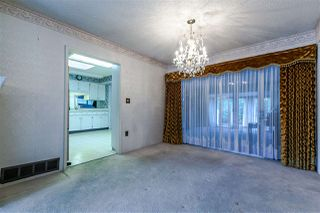 Photo 3: 13110 106A Avenue in Surrey: Whalley House for sale (North Surrey)  : MLS®# R2156099