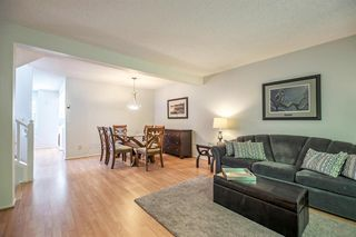 """Photo 5: 9263 GOLDHURST Terrace in Burnaby: Forest Hills BN Townhouse for sale in """"COPPER HILL"""" (Burnaby North)  : MLS®# R2171039"""