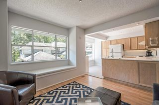 """Photo 9: 9263 GOLDHURST Terrace in Burnaby: Forest Hills BN Townhouse for sale in """"COPPER HILL"""" (Burnaby North)  : MLS®# R2171039"""