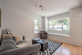 """Photo 8: 9263 GOLDHURST Terrace in Burnaby: Forest Hills BN Townhouse for sale in """"COPPER HILL"""" (Burnaby North)  : MLS®# R2171039"""