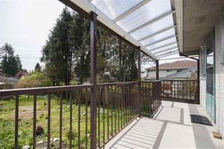 Photo 17: 722 EBERT Avenue in Coquitlam: Coquitlam West House for sale : MLS®# R2171786