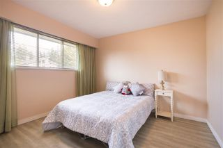 Photo 11: 722 EBERT Avenue in Coquitlam: Coquitlam West House for sale : MLS®# R2171786