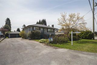 Photo 2: 722 EBERT Avenue in Coquitlam: Coquitlam West House for sale : MLS®# R2171786