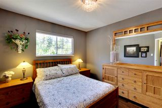 Photo 9: 26115 124 AVENUE in Maple Ridge: Websters Corners House for sale : MLS®# R2171616