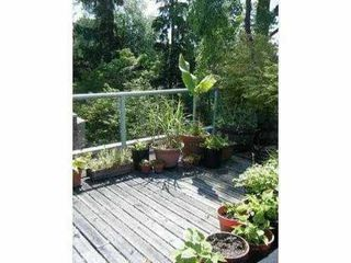 Photo 1: 1710 MACDONALD Street in Vancouver West: Home for sale : MLS®# V856837