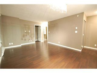 Photo 5: 3505 602 CITADEL PARADE Other in Vancouver West: Condo for sale : MLS®# V908545
