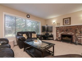 Photo 4: 33396 WREN Crescent in Abbotsford: Central Abbotsford House for sale : MLS®# R2182671