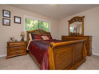Photo 12: 33396 WREN Crescent in Abbotsford: Central Abbotsford House for sale : MLS®# R2182671