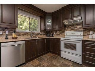 Photo 9: 33396 WREN Crescent in Abbotsford: Central Abbotsford House for sale : MLS®# R2182671