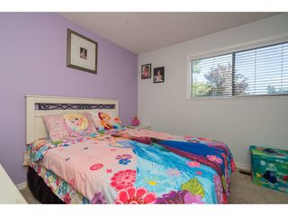 Photo 14: 33396 WREN Crescent in Abbotsford: Central Abbotsford House for sale : MLS®# R2182671