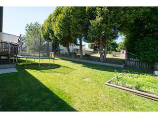 Photo 2: 33396 WREN Crescent in Abbotsford: Central Abbotsford House for sale : MLS®# R2182671