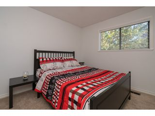 Photo 15: 33396 WREN Crescent in Abbotsford: Central Abbotsford House for sale : MLS®# R2182671