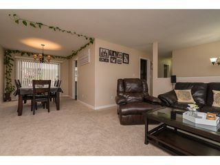 Photo 6: 33396 WREN Crescent in Abbotsford: Central Abbotsford House for sale : MLS®# R2182671