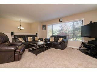 Photo 5: 33396 WREN Crescent in Abbotsford: Central Abbotsford House for sale : MLS®# R2182671