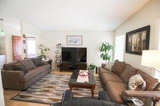 Photo 4: River Park South Bungalow - Winnipeg Real Estate For Sale