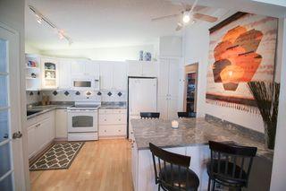Photo 7: River Park South Bungalow - Winnipeg Real Estate For Sale