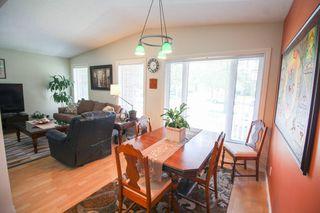 Photo 6: River Park South Bungalow - Winnipeg Real Estate For Sale