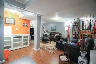 Photo 14: River Park South Bungalow - Winnipeg Real Estate For Sale