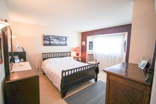 Photo 12: River Park South Bungalow - Winnipeg Real Estate For Sale