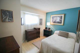 Photo 13: River Park South Bungalow - Winnipeg Real Estate For Sale