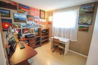 Photo 9: River Park South Bungalow - Winnipeg Real Estate For Sale