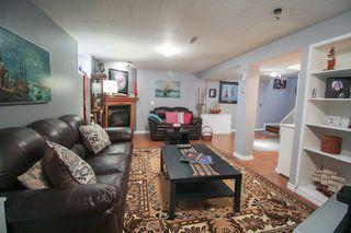 Photo 15: River Park South Bungalow - Winnipeg Real Estate For Sale