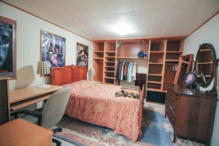 Photo 16: River Park South Bungalow - Winnipeg Real Estate For Sale